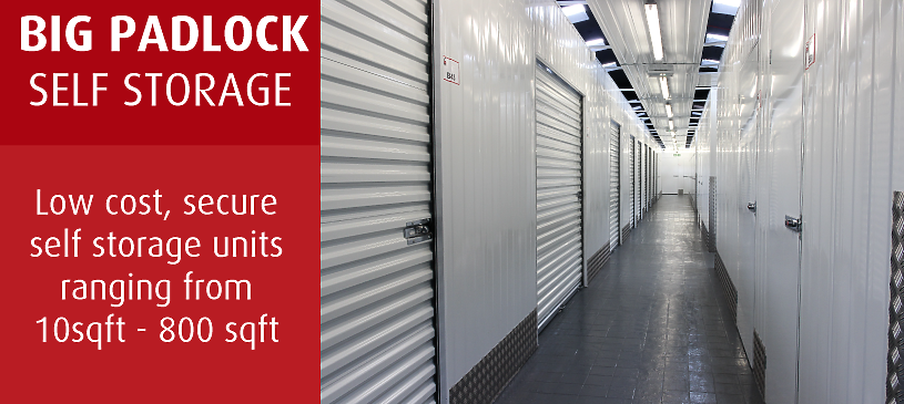 Self Storage Self Storage Storage Containers For Hire